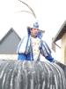 Kinderkarneval_2010_153