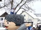 Kinderkarneval_2010_155