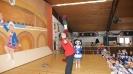 Kinderkarneval_2010_15