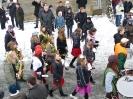 Kinderkarneval_2010_160