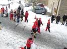 Kinderkarneval_2010_161