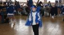 Kinderkarneval_2010_1