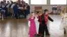 Kinderkarneval_2010_22