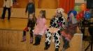 Kinderkarneval_2010_24