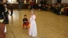 Kinderkarneval_2010_29