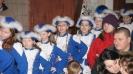 Kinderkarneval_2010_2