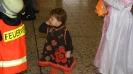 Kinderkarneval_2010_30