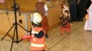 Kinderkarneval_2010_31