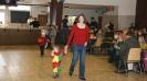 Kinderkarneval_2010_32