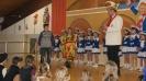 Kinderkarneval_2010_33