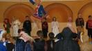 Kinderkarneval_2010_35