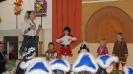 Kinderkarneval_2010_36
