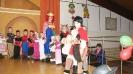 Kinderkarneval_2010_38