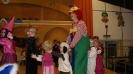 Kinderkarneval_2010_39