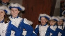 Kinderkarneval_2010_3