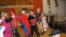 Kinderkarneval_2010_40