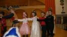 Kinderkarneval_2010_41