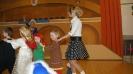 Kinderkarneval_2010_42