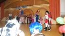 Kinderkarneval_2010_43