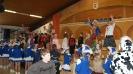 Kinderkarneval_2010_44