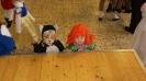 Kinderkarneval_2010_46