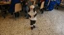 Kinderkarneval_2010_47