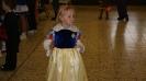 Kinderkarneval_2010_49