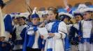 Kinderkarneval_2010_4