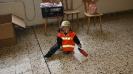 Kinderkarneval_2010_52