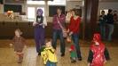 Kinderkarneval_2010_53