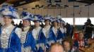 Kinderkarneval_2010_54
