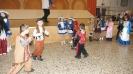 Kinderkarneval_2010_55