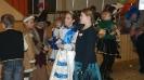 Kinderkarneval_2010_56