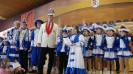 Kinderkarneval_2010_5