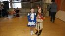 Kinderkarneval_2010_61