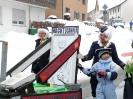 Kinderkarneval_2010_67