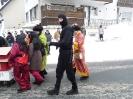 Kinderkarneval_2010_72