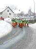 Kinderkarneval_2010_76