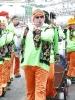 Kinderkarneval_2010_78