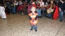 Kinderkarneval_2010_7