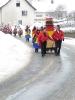 Kinderkarneval_2010_81