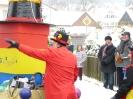 Kinderkarneval_2010_82