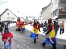 Kinderkarneval_2010_83