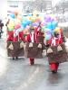 Kinderkarneval_2010_84