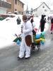 Kinderkarneval_2010_88