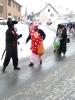 Kinderkarneval_2010_89