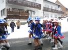 Kinderkarneval_2010_93