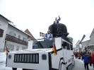 Kinderkarneval_2010_96