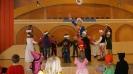Kinderkarneval_2010_9