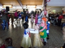Kinderkarneval_2013_10
